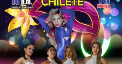 baile-carnaval-chilete-2018