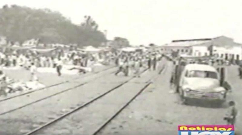 cronica-historia-ferrocarril-chilete