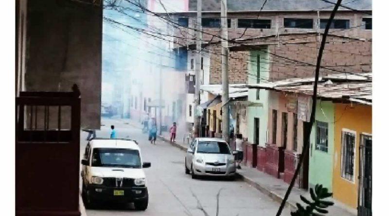 fumigacion-por-dengue