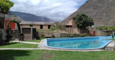 piscina-municipal-chilete
