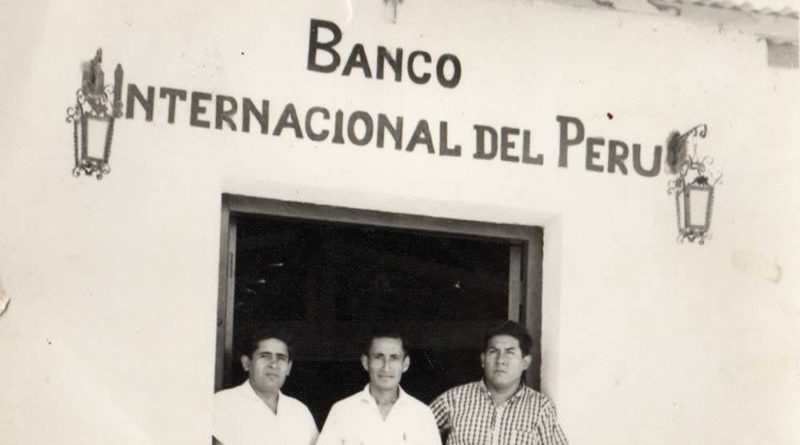 banco-internacional-del-peru-post