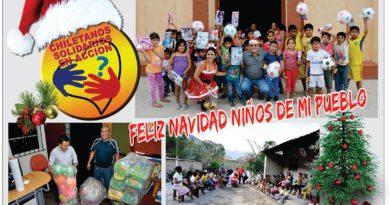 chiletanos-solidarios-navidad-2017