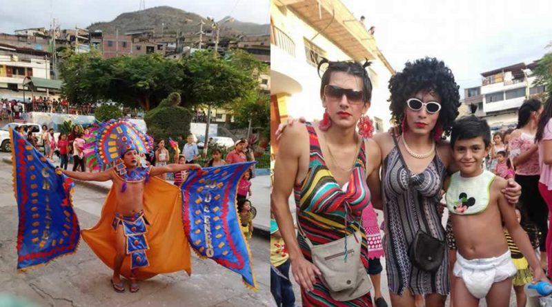 corso-carnaval-chiletano-2018