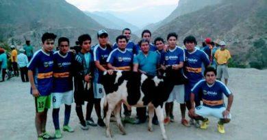equipo-de-futbol-chiletano