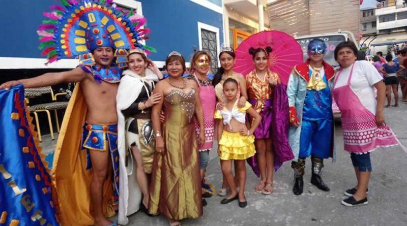 fotos-corso-carnaval-chiletano-2018