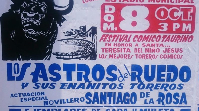 gran-corrida-de-toros-2017