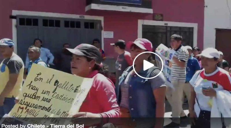 huelga-profesores-2017