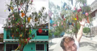 las-yunsas-por-carnaval-chiletano