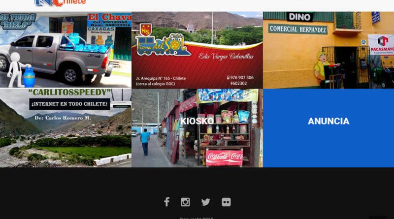 nueva-web-de-negocios-de-chilete