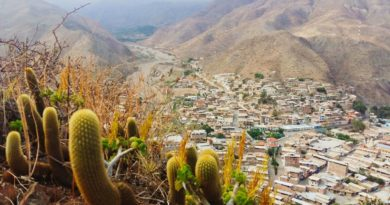 panorama-desde-cerro-chilete
