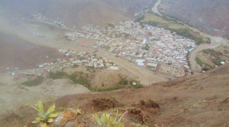 vista-desde-cerro-chilete