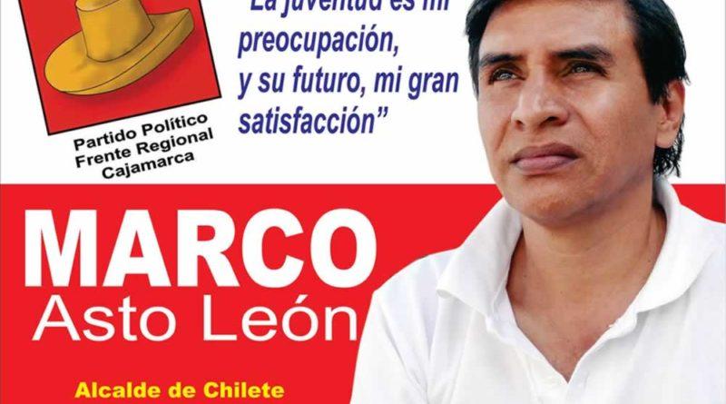candidato-alcalde-chilete-marco-asto-leon