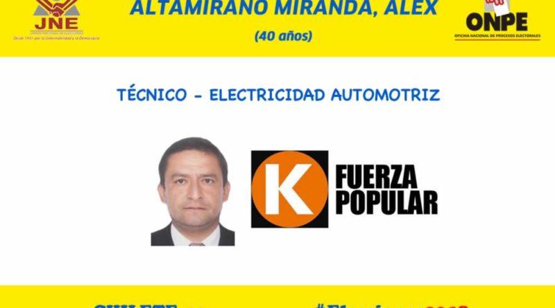 candidato-chilete-2018-altamirano-miranda-alex
