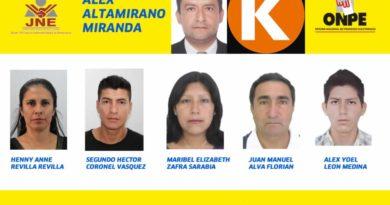 candidato-chilete-2018-altamirano-miranda-alex-regidores