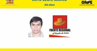 candidato-chilete-2018-asto-leon-marco