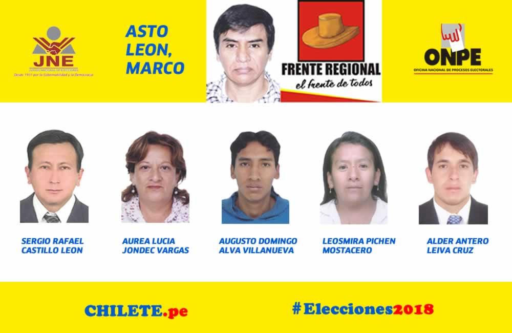 candidato-chilete-2018-asto-leon-marco-regidores