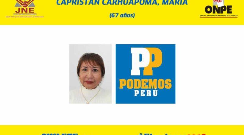 candidato-chilete-2018-capristan-carhuapoma-maria