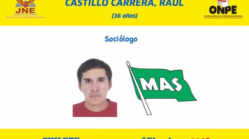 candidato-chilete-2018-castillo-carrera-raul