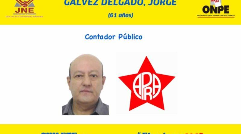 candidato-chilete-2018-galvez-delgado-jorge