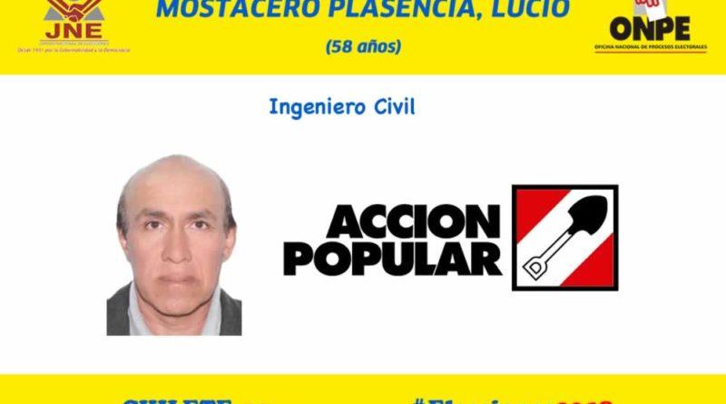 candidato-chilete-2018-mostacero-plasencia-lucio