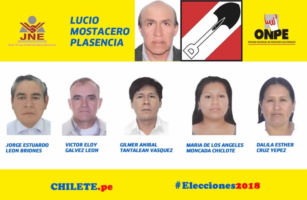 candidato-chilete-2018-mostacero-plasencia-lucio-regidores
