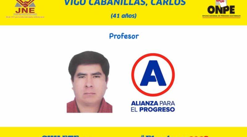 candidato-chilete-2018-vigo-cabanillas-carlos