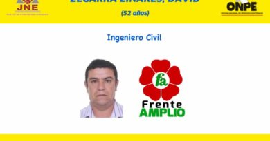 candidato-chilete-2018-zegarra-linares-david