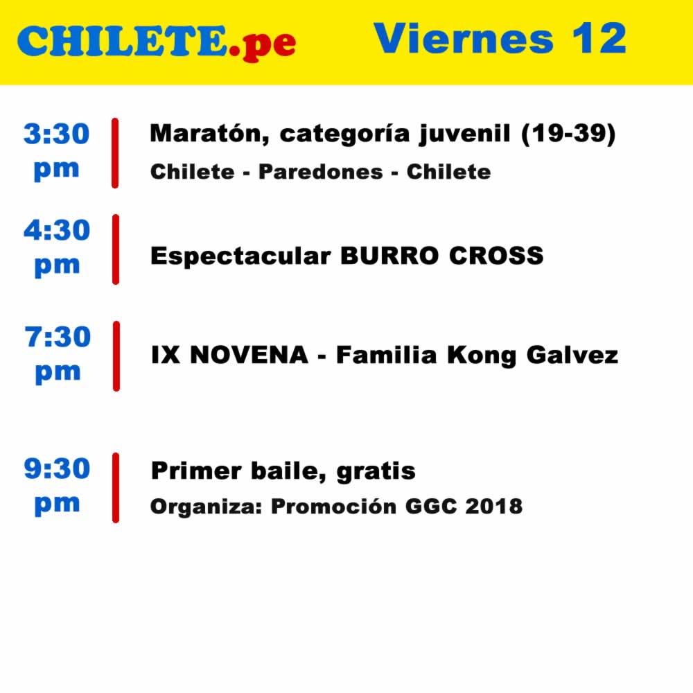 fiesta-chilete-viernes-12