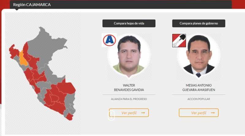 2da-vuelta-gobierno-regionales