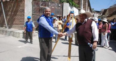 homenaje-alcalde-del-distrito-de-chilete