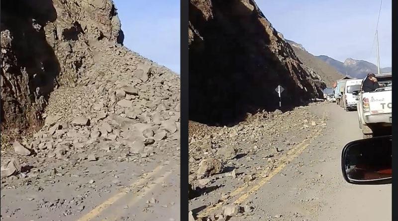 derrumbes-en-chilete-en-la-ruta-kuntur-wasi-sanpablo-cajamarca