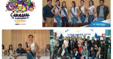 reina-del-carnaval-chilete-cajamarca-2019