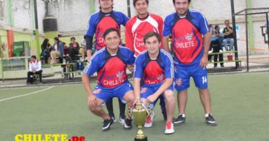 II-campeonato-contumacino-cajamarca-2019-chilete