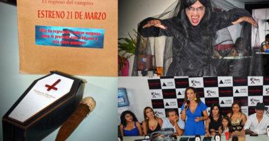 pelicula-de-terror-dirigida-por-chiletanos-se-estrenó-en-todos-los-cines-a-nivel-nacional