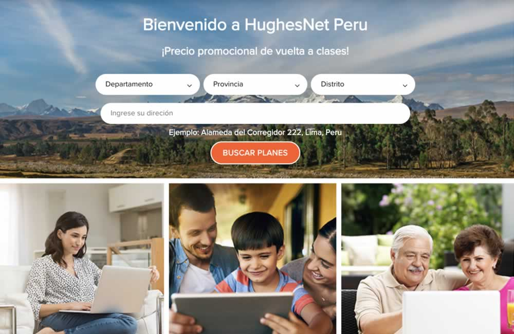 hughesnet-peru-cajamarca-chilete