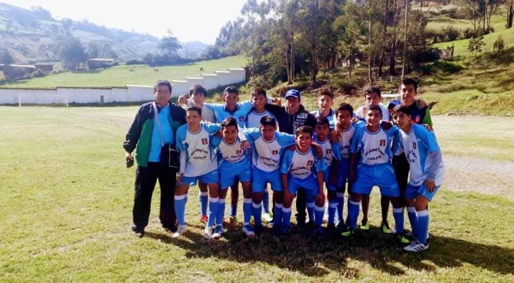 equipo-ggc-chilete-sub-17-2019