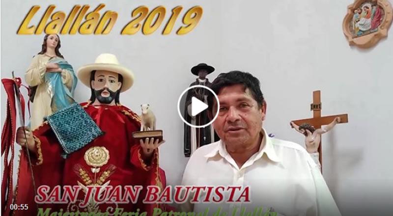 fiesta-de-san-juan-llallan-2019