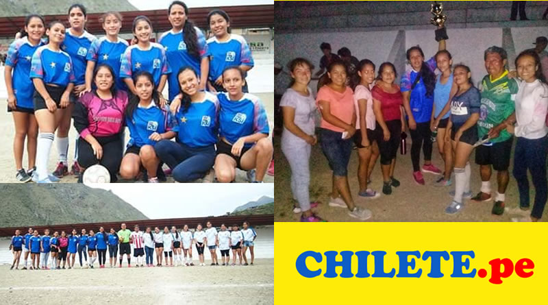 seleccion-femenina-de-futbol-chilete