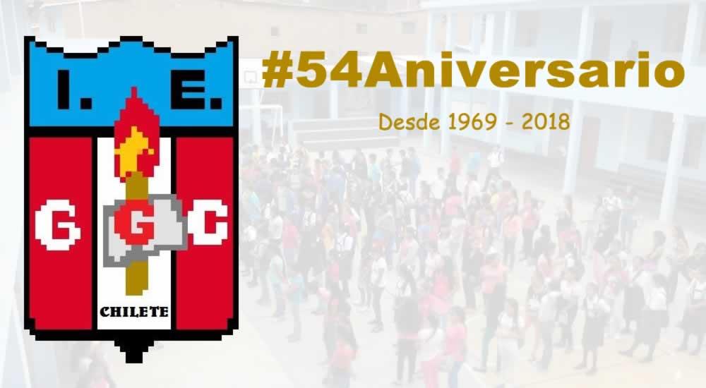 54-aniversario-ggc-chilete-2019