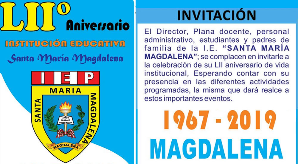aniversario-iep-magdalena-2019