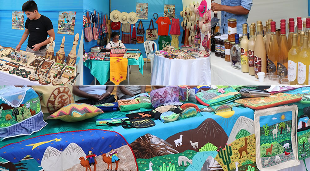 artesania-tragos-exoticos-manualidades-fruta-cultura-mucho-mas-feria-chilete-tembladera