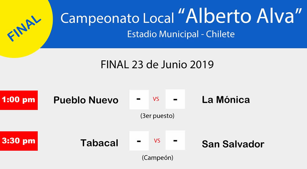 final-del-campeonato-local-chilete-2019