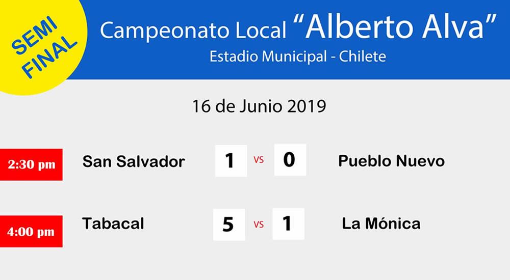 semi-final-campeonato-local