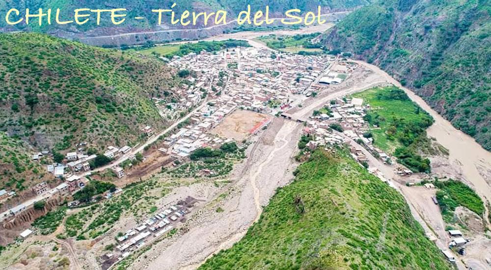 toma-cerro-contumazá-chilete-2019