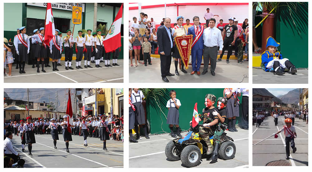 desfile-fiestas-patrias-chilete-2019