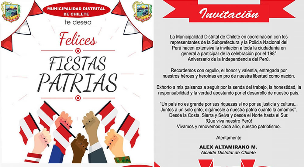 felices-fiestas-patrias-chilete-2019-invitacion