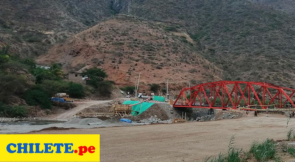 remodelacion-de-puente-la-muyuna-chilete