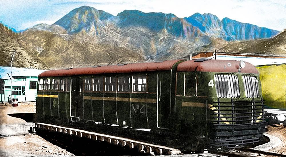 tren-pacasmayo-guadalupe-chilete-historia