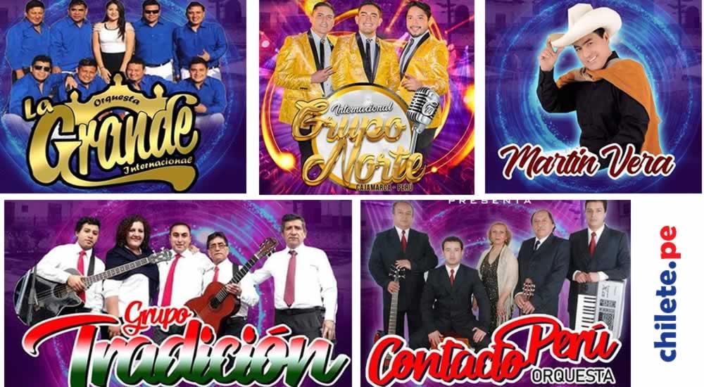 baile-gratis-en-san-pablo-cajamarca-septiembre