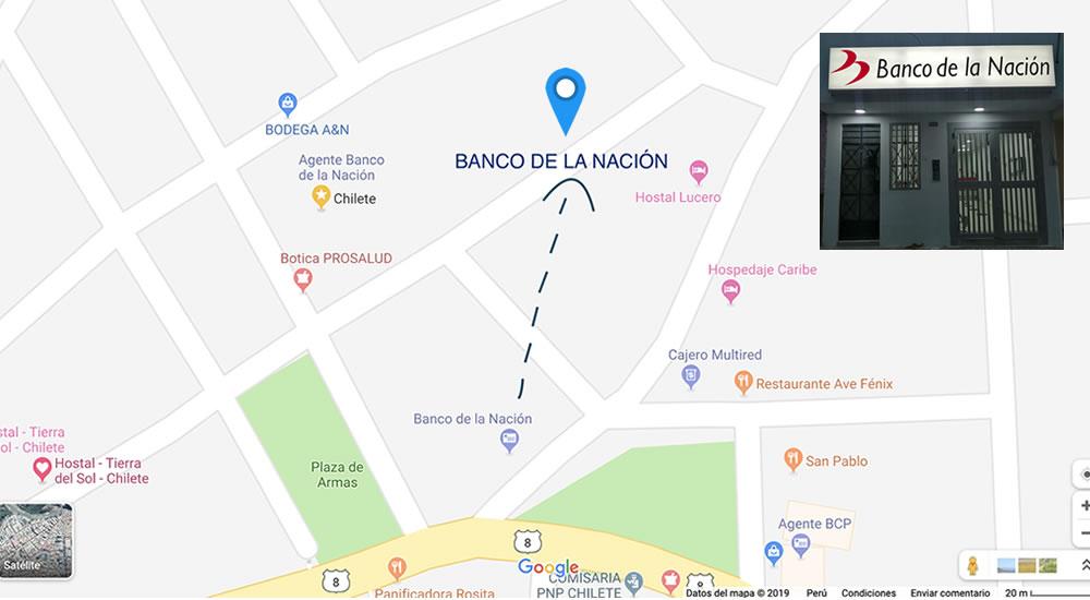 conoce-la-nueva-ubicación-del-banco-de-la-nacion-chilete